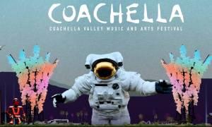 Απαγορεύτηκαν τα selfie sticks στα μεγάλα Μουσικά Φεστιβάλ