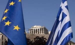 Stratfor: «Η Γερμανία φοβάται...τις σχέσεις της Ελλάδας με τη Ρωσία»