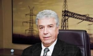 Παναγιωτάκης: Οι ληξιπρόθεσμες της ΔΕΗ θα εξοφληθούν με κάθε νόμιμο μέσο