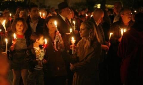 Έως τη Μ. Τετάρτη το Δώρο Πάσχα: Ποιοι το δικαιούνται