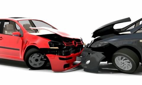 Ασφάλειες: Ανασφάλιστα οχήματα αυτή η μάστιγα