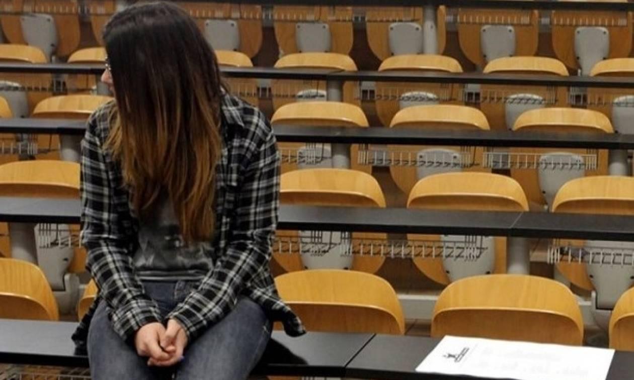 Άκυρες οι μετέγγραφες φοιτητών με απόφαση της Ολομέλειας του ΣτΕ