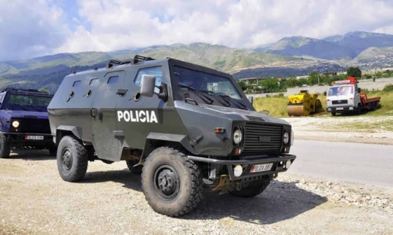 Αλβανία: «Ξεκαθάρισμα λογαριασμών» με τρεις νεκρούς και έναν τραυματία