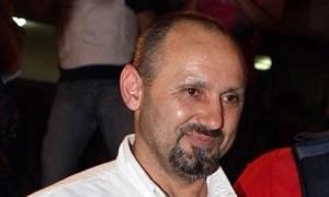 EΛ.ΑΣ: Ψάχνουν συνεργό του Παλαιοκώστα για τη ληστεία στη Φαρκαδόνα