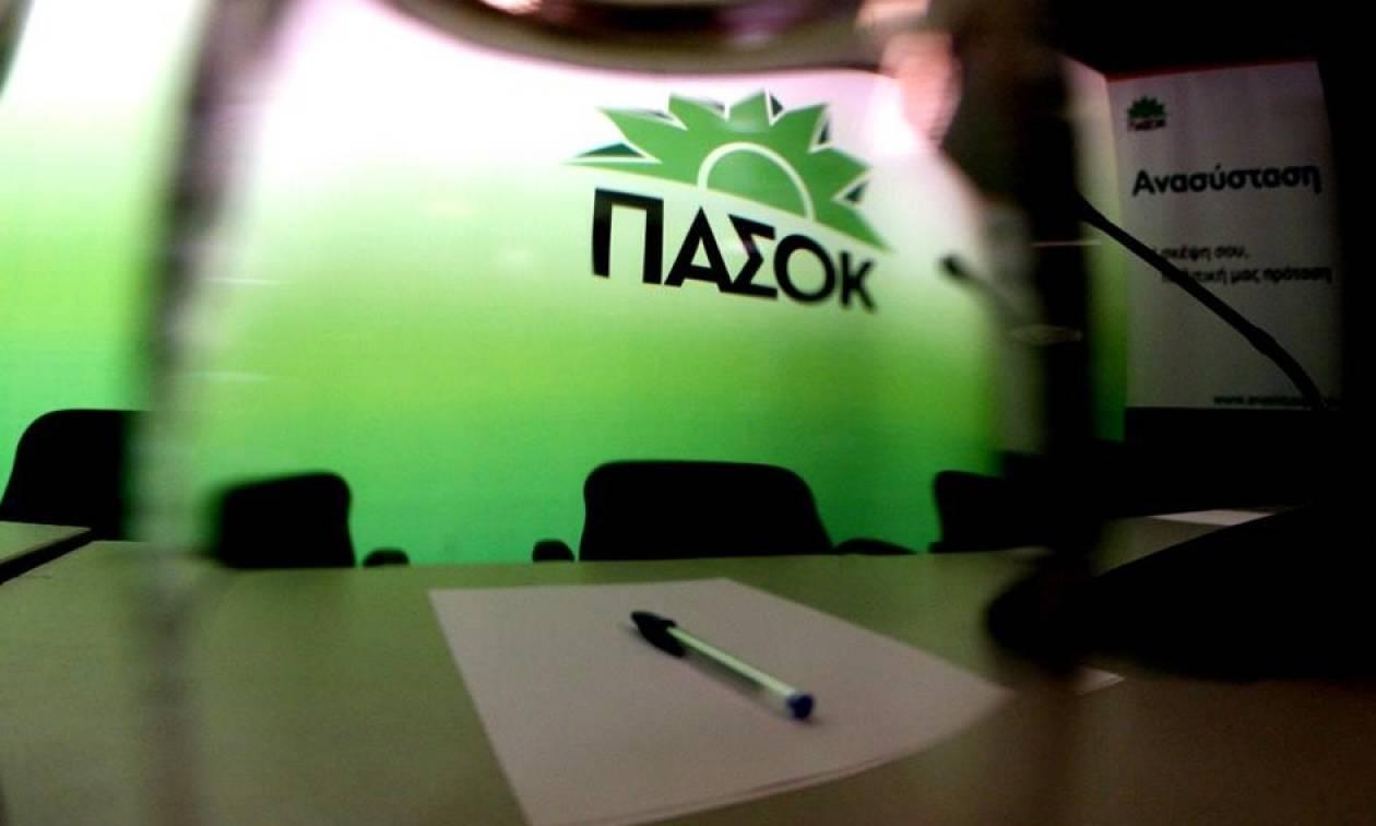 ΠΑΣΟΚ: Να υιοθετήσει η κυβέρνηση το ελάχιστο εγγυημένο εισόδημα