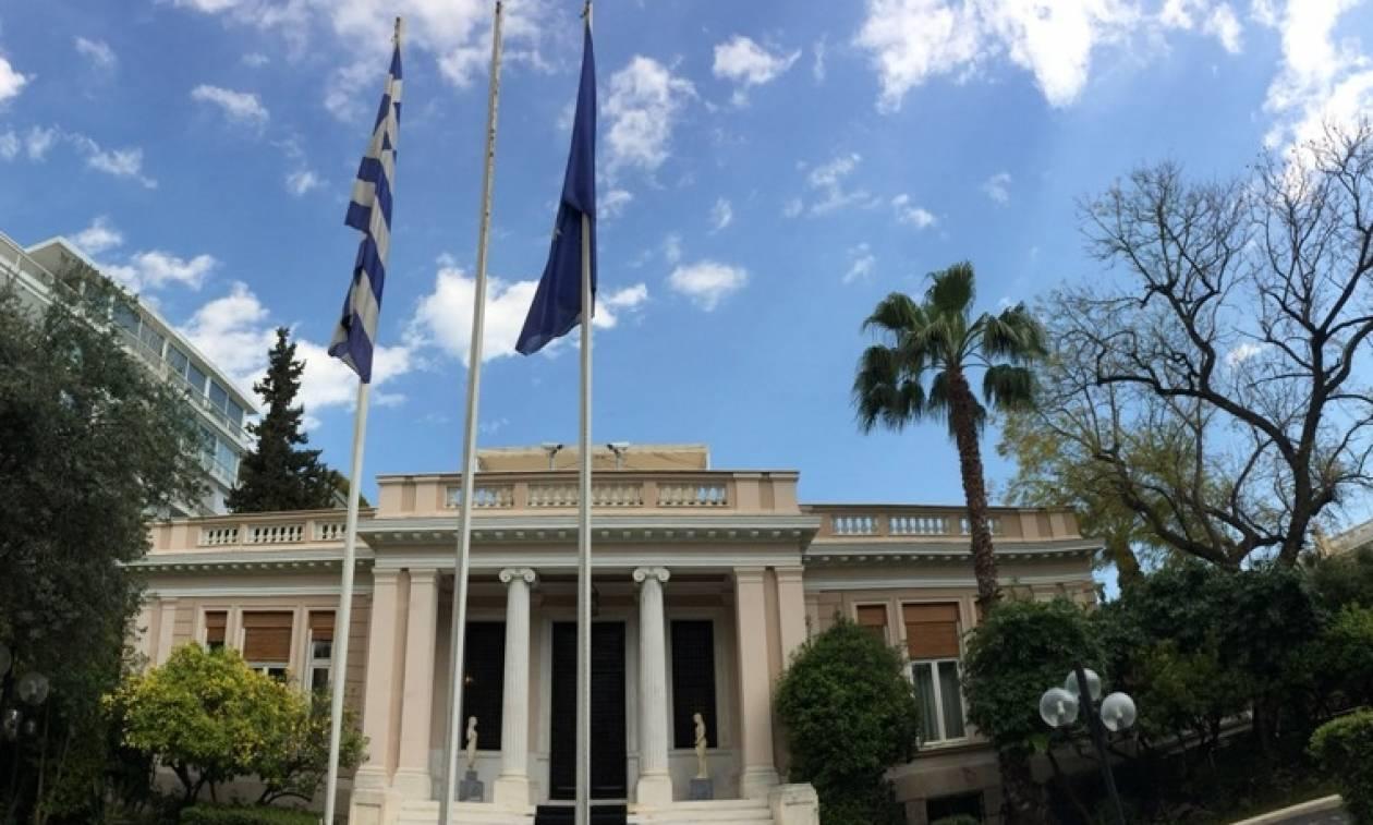 «Το μνημόνιο πέθανε και οι πολιτικές λιτότητας δεν θα επιστρέψουν»