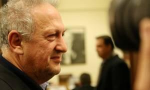 Σκανδαλίδης: Tο συνέδριο του ΠΑΣΟΚ θα σημάνει μια νέα αρχή