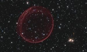 Το τηλεσκόπιο Hubble έχει τα 25α του γενέθλια (photos)