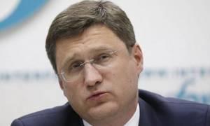 Ενδιαφέρον της Ρωσίας για τους υδρογονάνθρακες του Αιγαίου