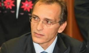 Λ. Μπόμπολας: Εγώ επικοινώνησα με τις Αρχές, η υπόθεση διευθετήθηκε
