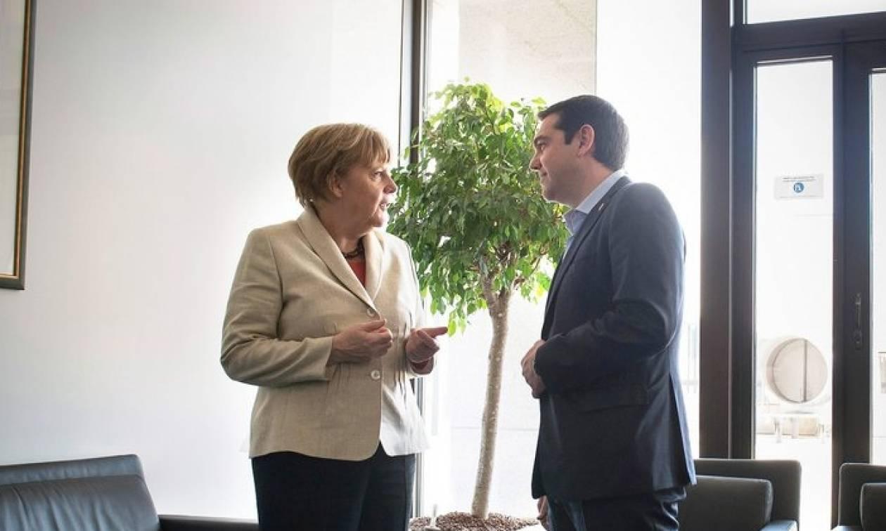 Συμφωνία στις Βρυξέλλες – Πρόβλημα στην Αθήνα;