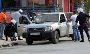 Ζεφύρι: Εξαρθρώθηκε σπείρα Ρομά που διέπραττε κλοπές - Εξιχνιάστηκαν 67 υποθέσεις