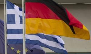 Frankfurter Allgemeine: Πόσο κοστίζει η διάσωση της Ελλάδας;