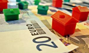 Ανοικτό το θέμα των ρυθμίσεων για «κόκκινα» δάνεια και πλειστηριασμούς