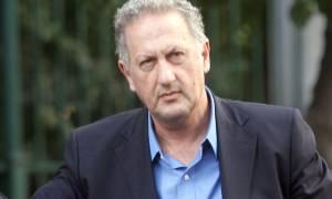 Σκανδαλίδης: Εκλογή νέου προέδρου του ΠΑΣΟΚ από τη βάση του κόμματος