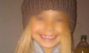 Πανελλήνια οργή για τη φρικτή δολοφονία της 4χρονης Άννυ