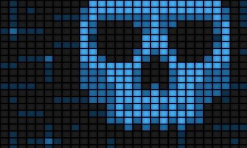 Προσοχή: Επικίνδυνος ιός απειλεί με ολοσχερή καταστροφή τους υπολογιστές