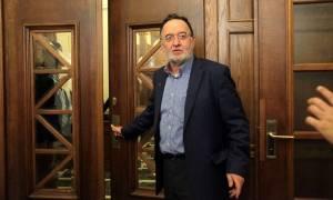 Λαφαζάνης: Παροχή αντισταθμιστικών οφελών από τη διέλευση τον αγωγού ΤΑΡ