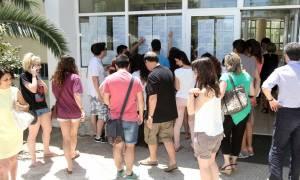 Πανελλήνιες 2015: Οι εκτιμήσεις των βάσεων και όλα όσα πρέπει να προσέξουν οι υποψήφιοι