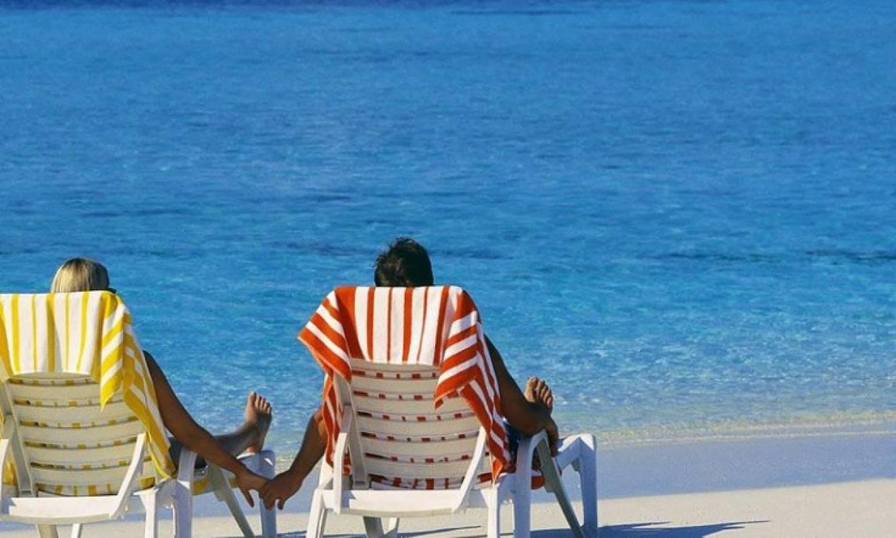 Κοινωνικός τουρισμός 2015: Ποιοι δικαιούνται δωρεάν διακοπές μέσω ΟΑΕΔ!