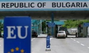 Βουλγαρία: Ανάπτυξη 0,8% προβλέπει η Ευρωπαϊκή Τράπεζα Ανασυγκρότησης