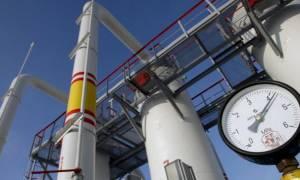 «Η Ρωσία θα περάσει το φυσικό αέριο από την Ελλάδα»