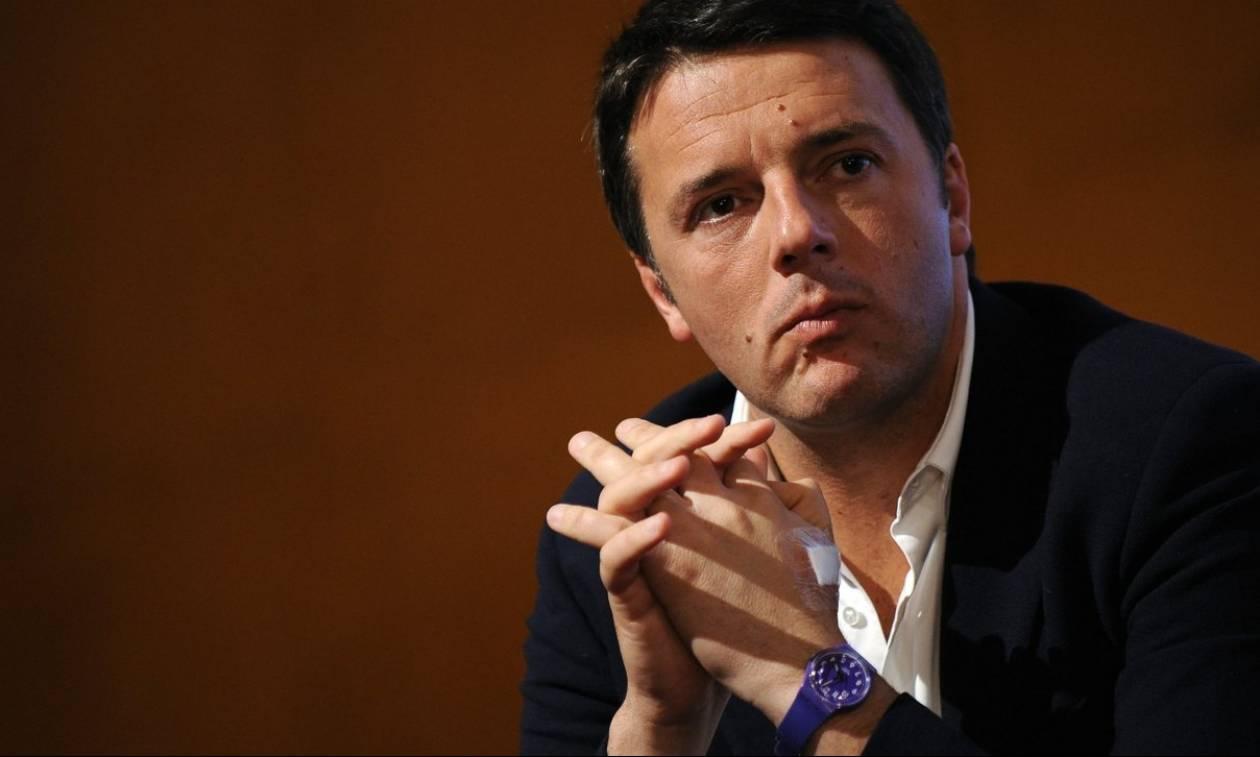 Ιταλία: Δίνει 500 ευρώ σε συνταξιούχους - Αντισυνταγματικό το πάγωμα της αναπροσαρμογής