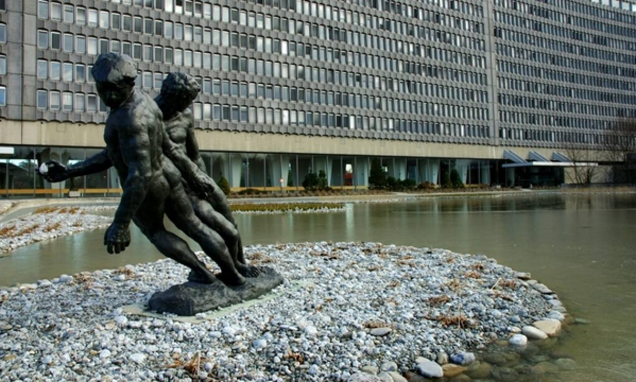 ILO: Μόνο το ένα τέταρτο των εργαζομένων παγκοσμίως έχει σταθερή εργασία