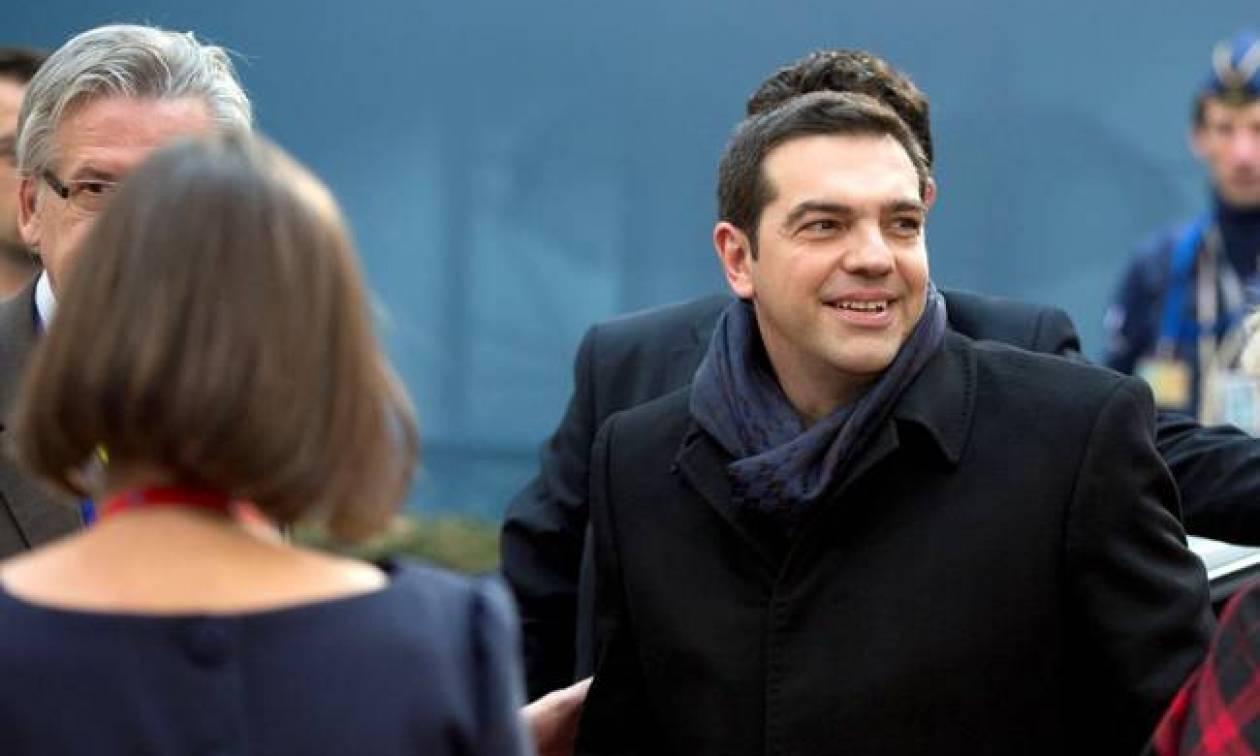 Η πιο σκληρή παρτίδα «πόκερ» για την Ελλάδα