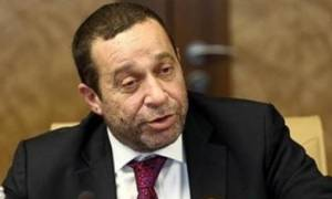 Ντενκτάς: «Αγγλοαμερικανικές πιέσεις για Κυπριακό»