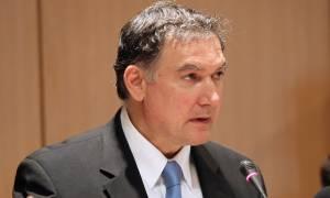 Αποπομπή του Ανδ. Γεωργίου ζητούν οι εργαζόμενοι της ΕΛΣΤΑΤ