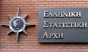 Υπόθεση ΕΛΣΤΑΤ: Βάζουν στο αρχείο τις καταγγελίες για «φούσκωμα» του ελλείμματος