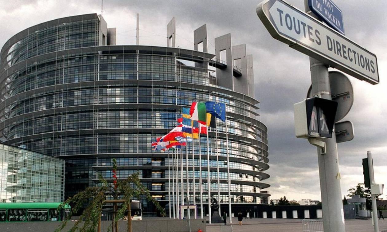 Ξεκινά η συγγραφή της συμφωνίας στο Brussels Group