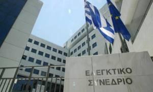 Μητρόπουλος: Αντισυνταγματική η εισφορά αλληλεγγύης στις συντάξεις