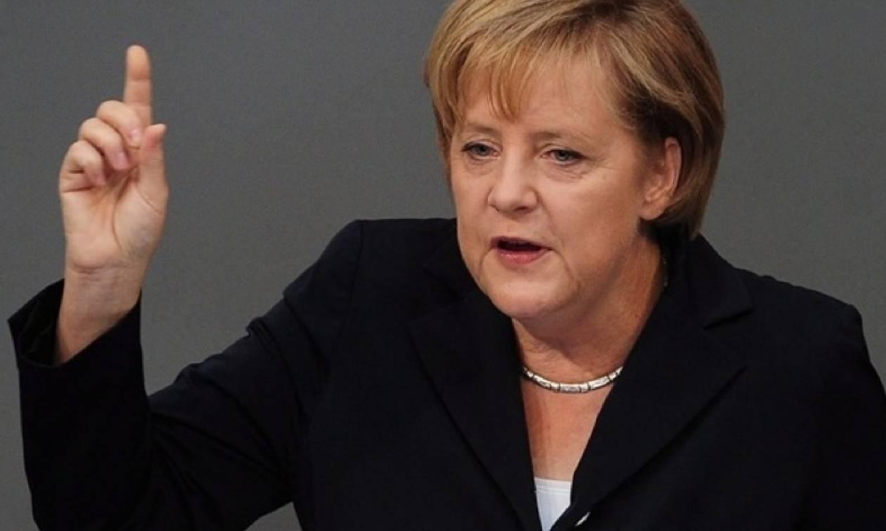 Θετική εξέλιξη στο Brussels Group – Στην τελική ευθεία για την επίτευξη συμφωνίας