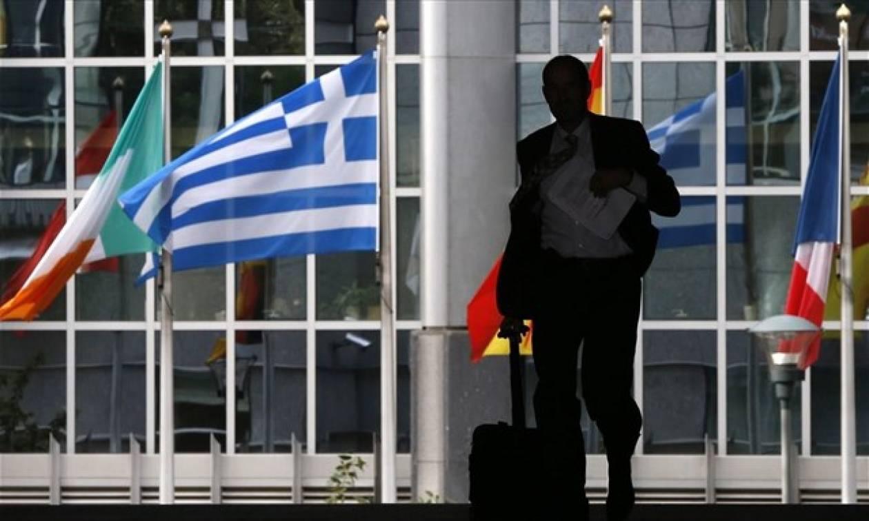 Αισιοδοξία στο Brussels Group: Σε καλό στάδιο οι διαπραγματεύσεις