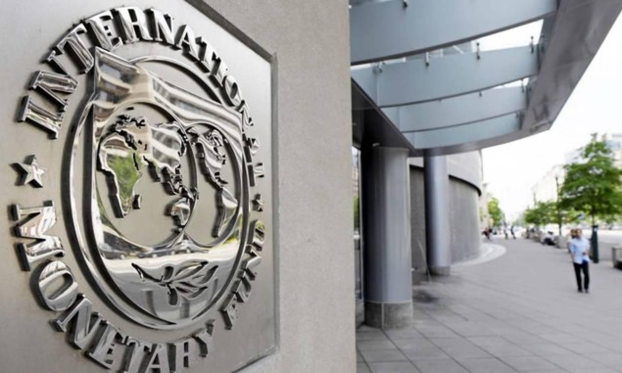 Τι ζητάει το ΔΝΤ για να κλείσει η συμφωνία