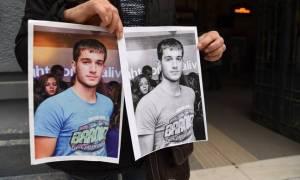 Ρέθυμνο: Το όνομα του Βαγγέλη Γιακουμάκη θα δοθεί στη βιβλιοθήκη του σχολείου Αρμένων