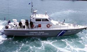 Κρήτη: Νεκρός εντοπίστηκε ο 38χρονος ψαροντουφεκάς