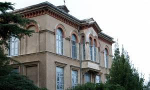 Αρθρο Τούρκου δημοσιογράφου υπέρ της επαναλειτουργίας της Χάλκης