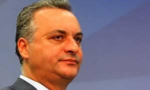 Μ. Κεφαλογιάννης: Οι δηλώσεις Ράμα επηρεάζουν την ενταξιακή πορεία της Αλβανίας