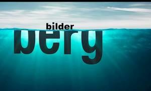 Ποιοι 'Ελληνες θα είναι στη συνάντηση της λέσχης Bildeberg- Ολη η λίστα