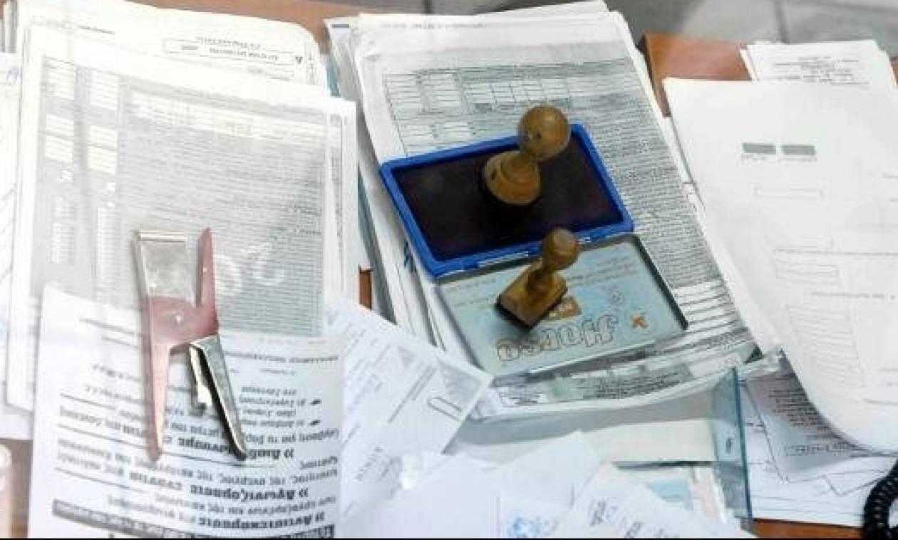 Πώς να αποφύγετε την υπέρογκη φορολόγηση λόγω τεκμηρίων