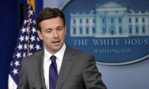 Οι ΗΠΑ θέλουν συμφωνία Ελλάδας – δανειστών πριν το τέλος Ιουνίου