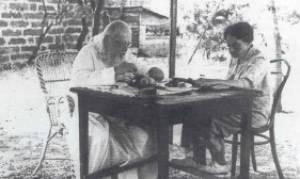 Άγιος Λουκάς, Αρχιεπίσκοπος Συμφερουπόλεως και Κριμαίας: Τιμάται σήμερα η μνήμη του (11/6)