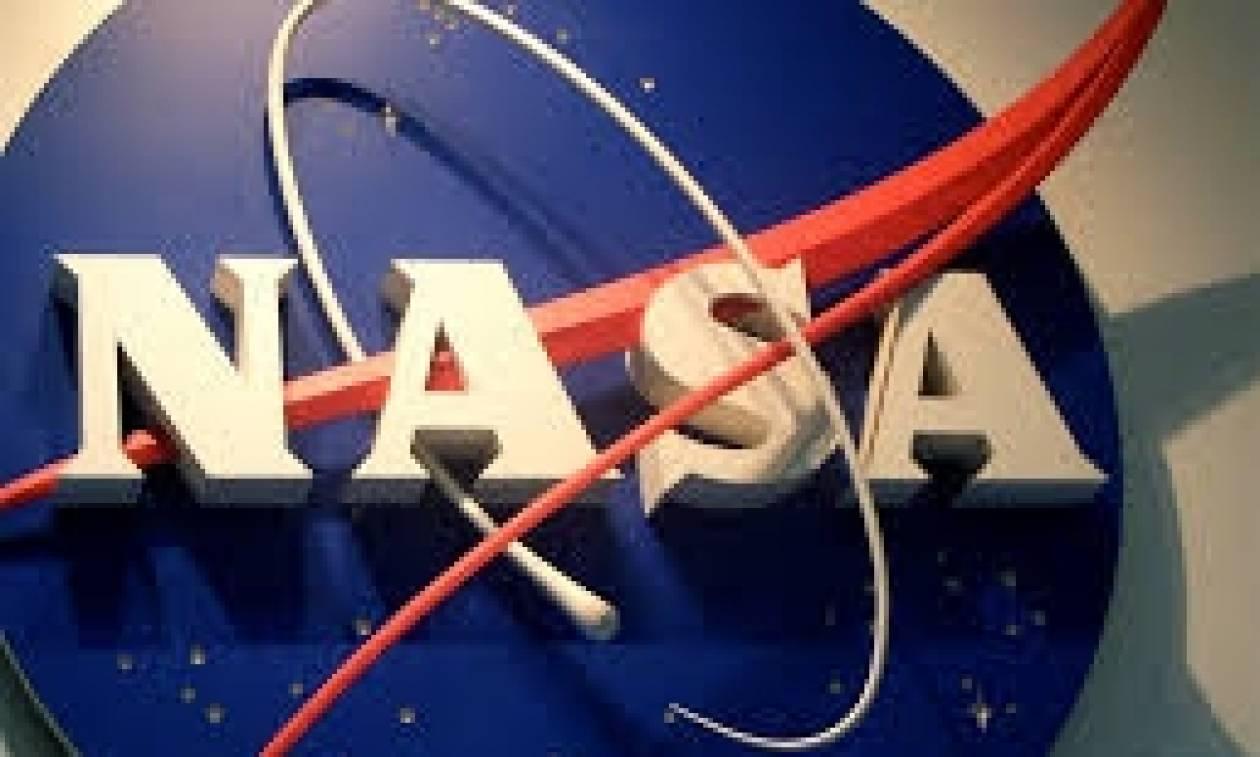 Η επίσημη ανακοίνωση της NASA - Τι θα συμβεί στις 22 Σεπτεμβρίου;