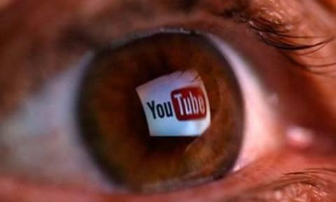Υπηρεσία gaming ετοιμάζει το YouTube για να ανταγωνιστεί την Amazon