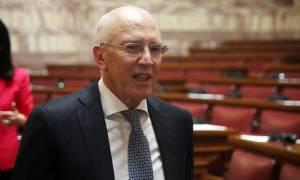«Κρυφά ραντεβού των δανειστών για να μην υπάρξει «κούρεμα» του ελληνικού χρέους»