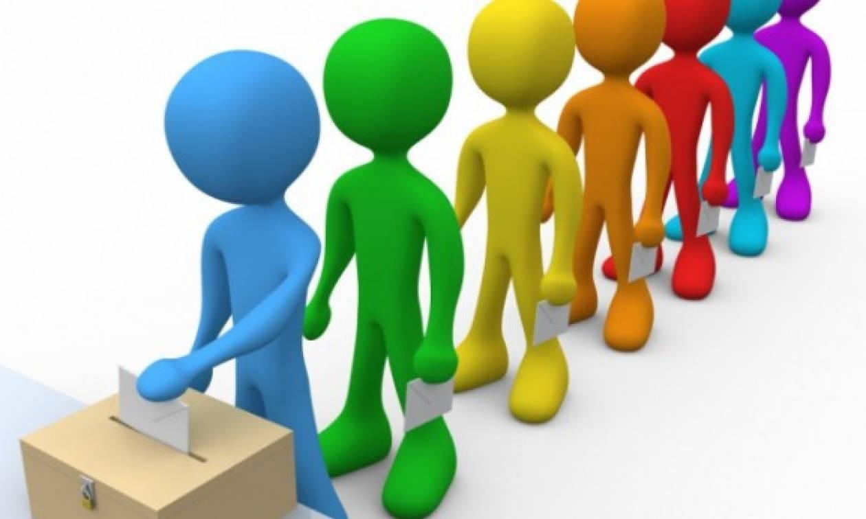 Δημοσκόπηση GPO: Σε ποιους ρίχνουν ευθύνες οι πολίτες για την πορεία των διαπραγματεύσεων