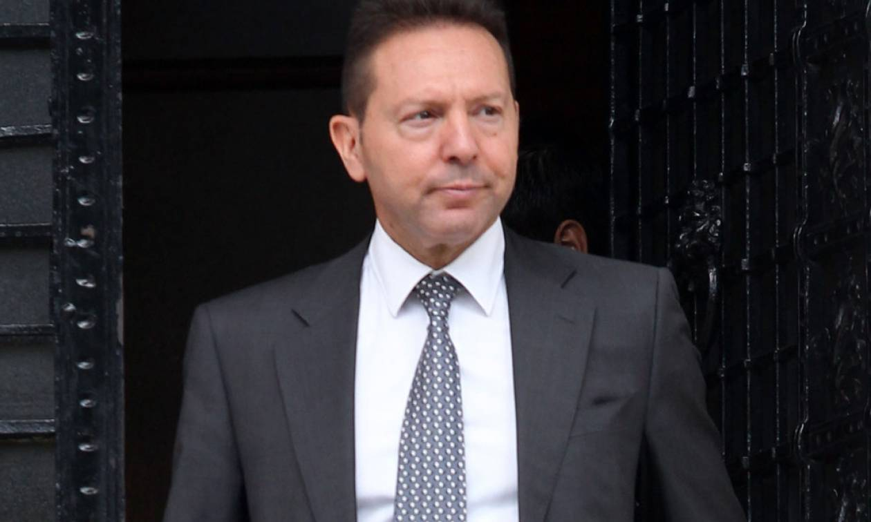 Daily Telegraph: Πολιτική επίθεση σε εκλεγμένη κυβέρνηση η έκθεση Στουρνάρα